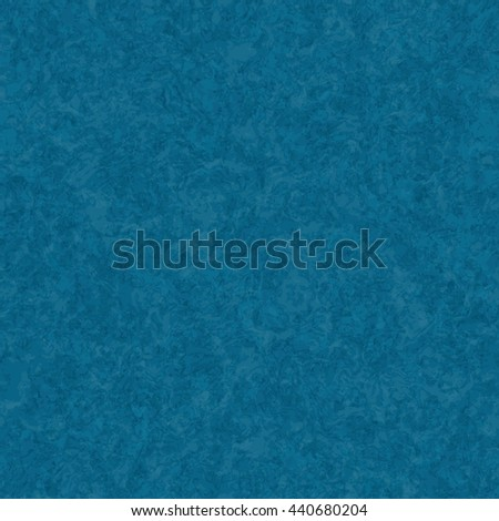 abstract dark blue marble texture vector background