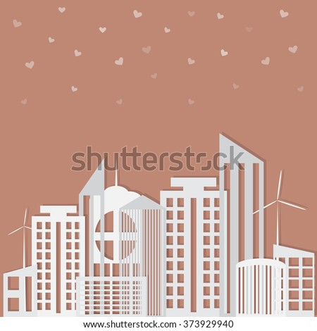 apartments for rent sale real estate cute buildings - Valentine Real Estate