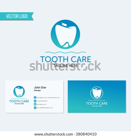 Doctor Card Stock Images, Royalty-Free Images & Vectors | Shutterstock