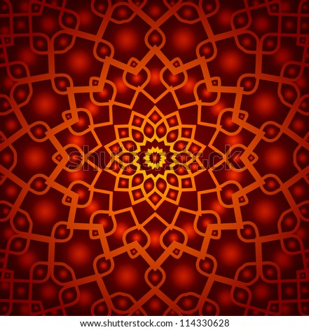 rangoli abstract background wallpapers - photo #11