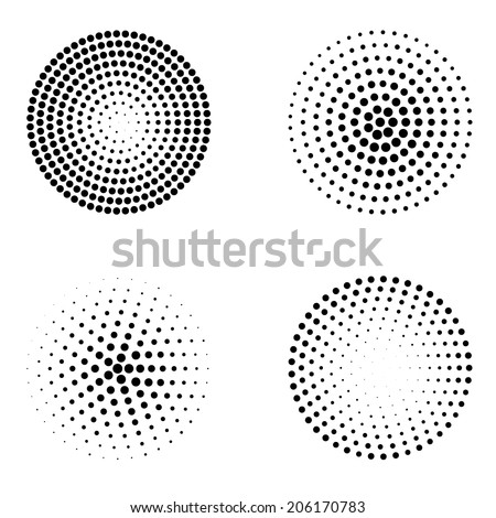 Dotted Stock Photos, Royalty-Free Images & Vectors - Shutterstock
