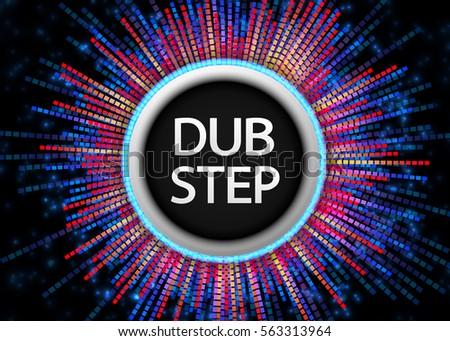 скачать Dubstep программу - фото 6