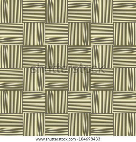 abstract fabric vector seamless background. Vector illustration