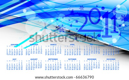 Abstract festive shiny greeting card . Vector illustration