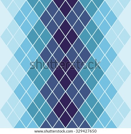 Monochromatic monochromatic pattern stock images, royalty-free images & vectors