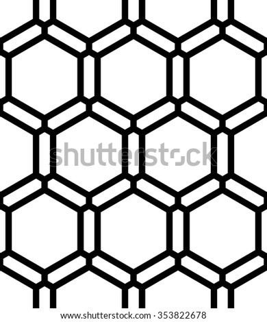 abstract geometric pattern,hipster geometric pattern,seamless geometric pattern,black white geometric pattern,graphic design geometric pattern,geometric pattern fashion,geometric pattern print - stock vector