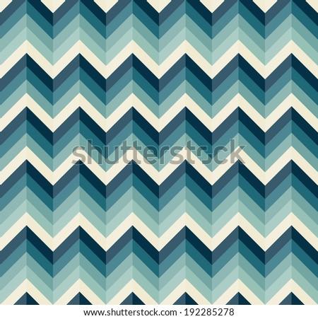 abstract geometric octagon shape - photo #45