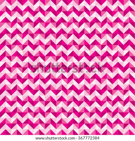 Abstract geometric seamless pattern for leaflets, prints, banners, web design, invitations, mock ups