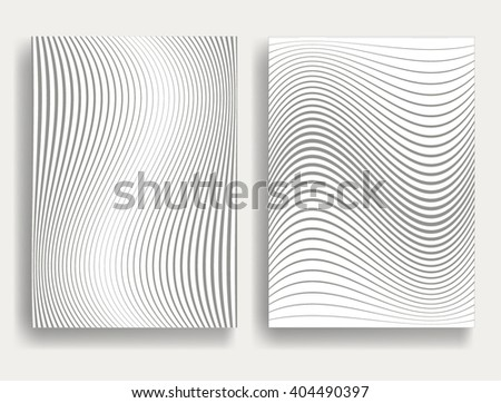 Retro Line.Abstract Line.Retro Line.Vintage Line.Retro Line.Abstract Line.Retro Lines.Abstract Line.Retro Line..Line Web.Retro Line.Abstract Line.Vintage Line.Retro Line. Lines - stock vector