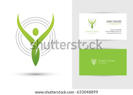 typography and religious health care Christian healthcare ministries: the  though federal health care law requires us citizens to have health insurance or a health cost sharing ministry .