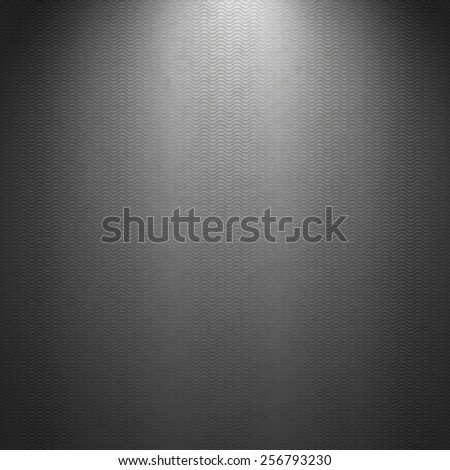 Abstract Grey Vector Texture