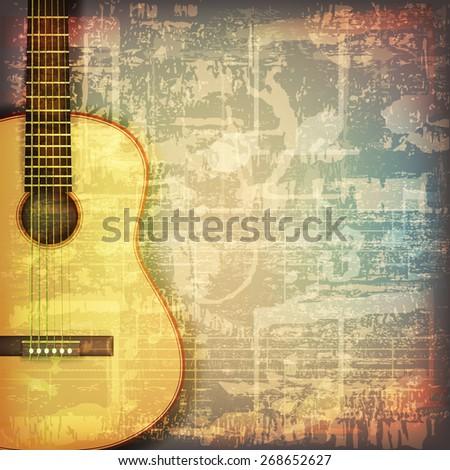 Музыка в дарогу скачать