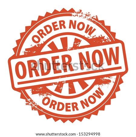 now order