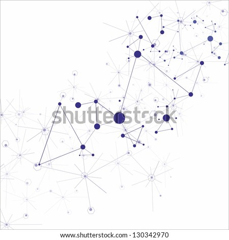 nuclear fission stock images  royalty