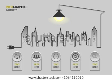 Modern icons wiring diagram wiring diagram abstract infographic modern icons creative light stock vector rh shutterstock com german symbols on wiring diagrams automotive wiring diagram symbols cheapraybanclubmaster Gallery