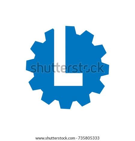 l gear stock images royaltyfree images amp vectors