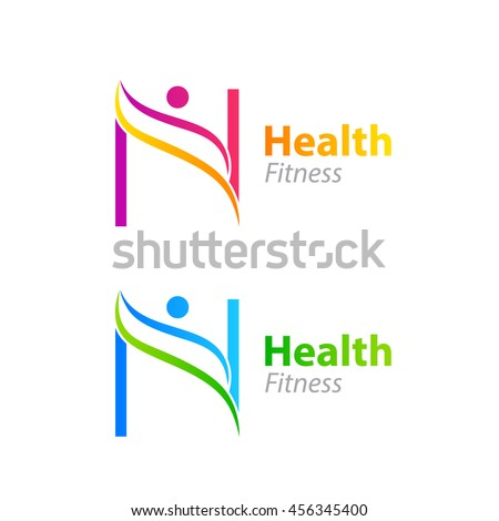 N Logo Stock Images, Royalty-Free Images & Vectors ...