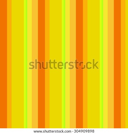 Abstract line pattern, colorful background