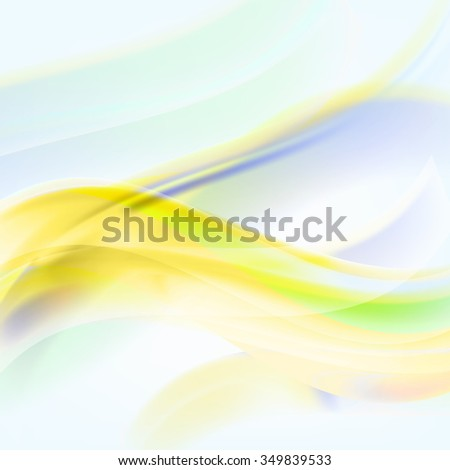 Abstract lines background texture