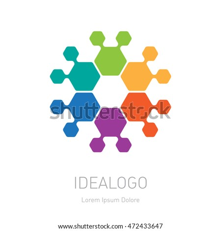 Logo Maker  Create Free Logos in Minutes  Canva