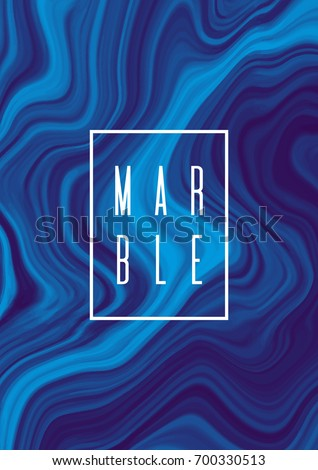 Diffusion Stock Images Royalty Free Images Amp Vectors
