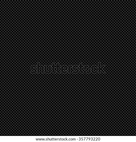Abstract metal background .vector.eps10