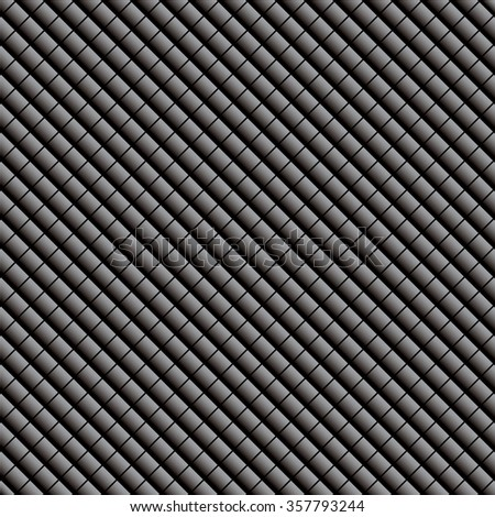 Abstract metal background .vector.eps10 - stock vector