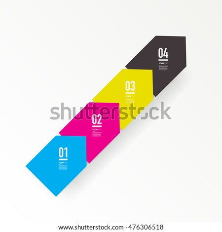 Stock options box 14