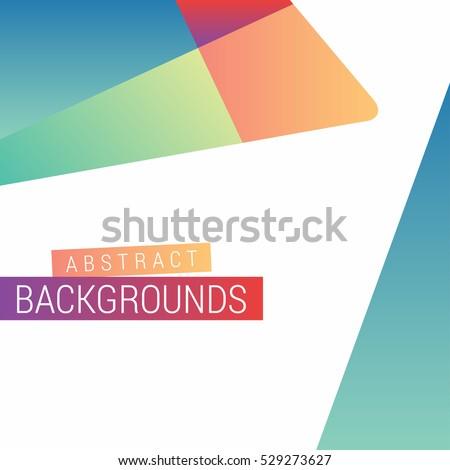 Google Background Stock Images RoyaltyFree Images Vectors