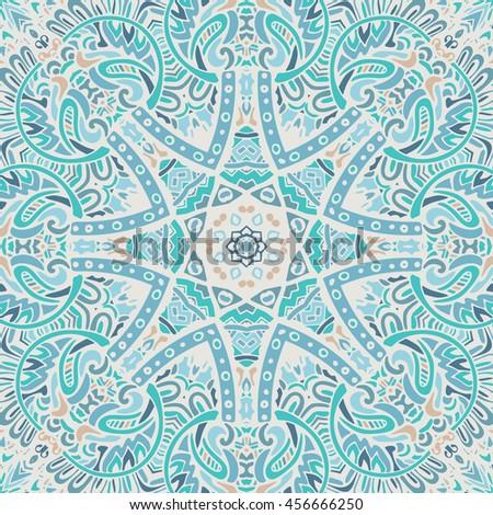 lace background tile - photo #39