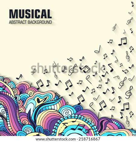 concepts of music notes These music symbols & terms are a list of concepts that a student would see in  their music  in this music notes & rests chart we can see three things.