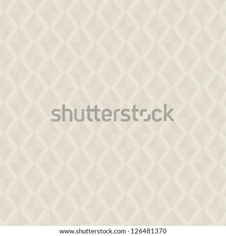Abstract optic effect colorful pattern background. - stock vector