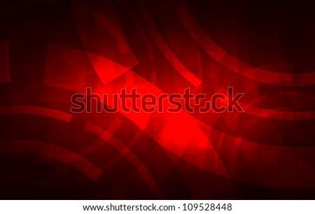 Abstract original background vector - stock vector
