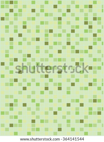 abstract pastel background - stock vector