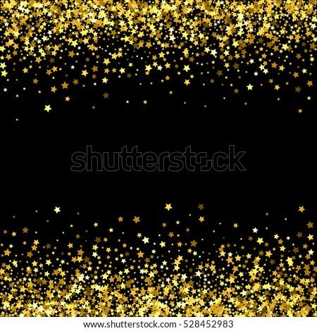 black and gold template koni polycode co