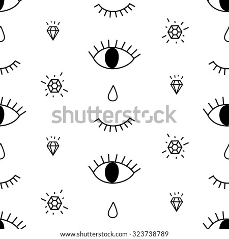 Warehouse Stencils also Pencil Drawings Sketches additionally 25 Creative And Professional Logo additionally Tattoo Design Drawings additionally Kitchen Stencils. on wallpaper designs for home tree html