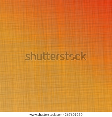 Abstract peach texture background. Vector illustration.