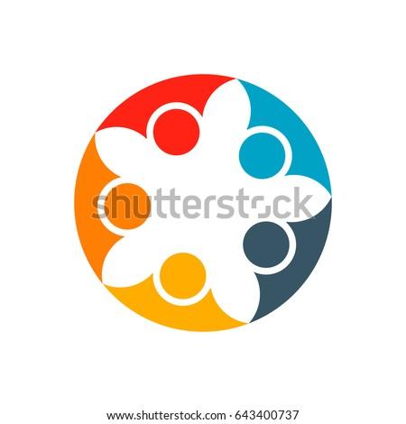 Sport team organizational structure