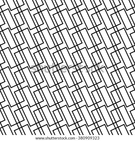Chain Link Vector chain link pattern stock images, royalty-free images & vectors