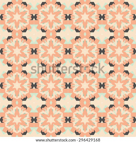 abstract geometric octagon shape - photo #31