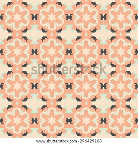 abstract geometric octagon shape - photo #31