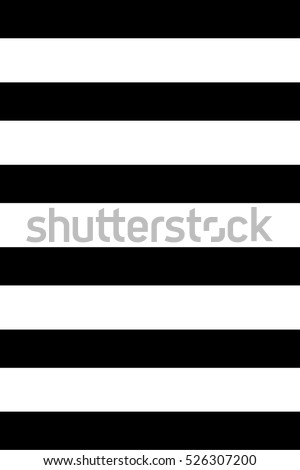 black and white stripe patterns www pixshark com images galleries with a bite