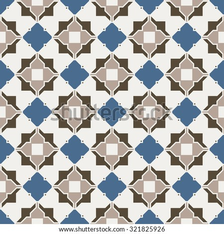 Beautiful 16X32 Ceiling Tiles Small 18 Inch Floor Tile Flat 18 X 18 Ceramic Tile 20 X 20 Floor Tile Patterns Youthful 24 X 24 Ceiling Tiles Brown3 X 12 Subway Tile Abstract Seamless Geometric Islamic Wallpaper Vector Stock Vector ..