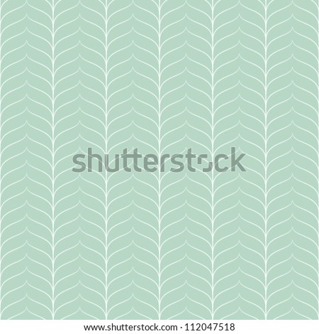 Abstract seamless geometric pattern.Vector illustration - stock vector