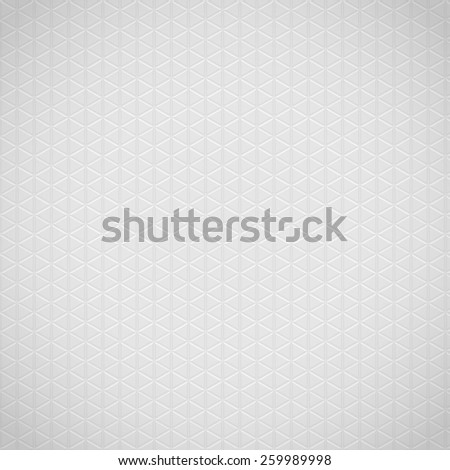 Abstract seamless pattern design background eps 10 stock vector illustration - stock vector