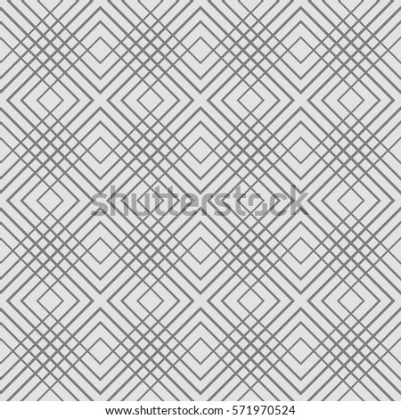 Geometric Form Stock Images, Royalty-Free Images & Vectors ...