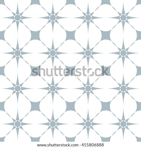 Abstract seamless pattern of Heather or blue color for wallpapers and background. Seamless line geometric background .Straight Lines Background.