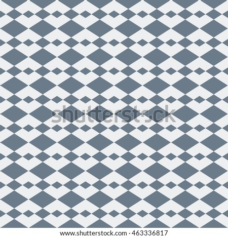 Abstract seamless pattern of White smoke and slate gray color for wallpapers and background.