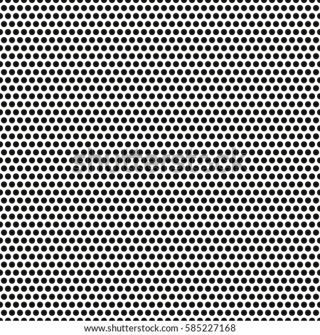 Circle pattern stock images royalty free images vectors for Modern patterns black and white