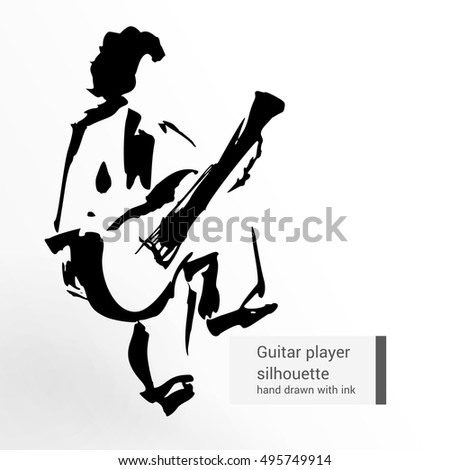 Spanish Guitar Stock Images, Royalty-Free Images & Vectors ...